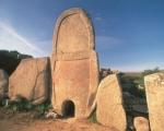 coddu-vecchju-arzachena
