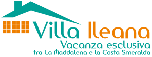 logo-ileana